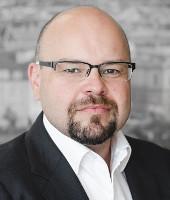 Josef Jaroš